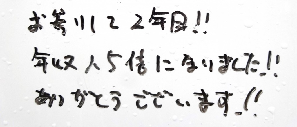 2016.03.07