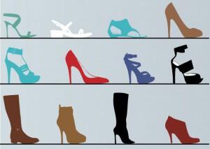 金運アップする靴の取り扱い方3選