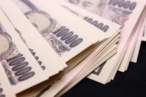 金運アップ!千葉のパワースポット・神社5選!