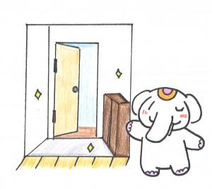 3月は【ピカピカ玄関】で金運を引き寄せ!今から始められる3つのポイントとは…