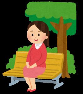 bench_woman (1)