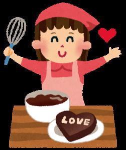 今イチ押しの金運アップフードは【チョコレート】です!