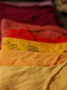 yellow-443508_960_720