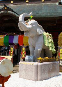 シルバーウィークは金運アップの長福寿寺へGO!!