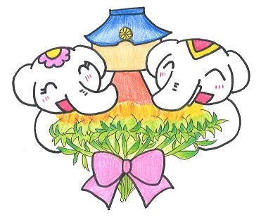 金運アップを叶える!『紅花』の季節到来です!