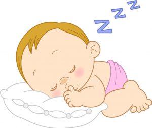 五月病。。眠っちゃいけない時の香り