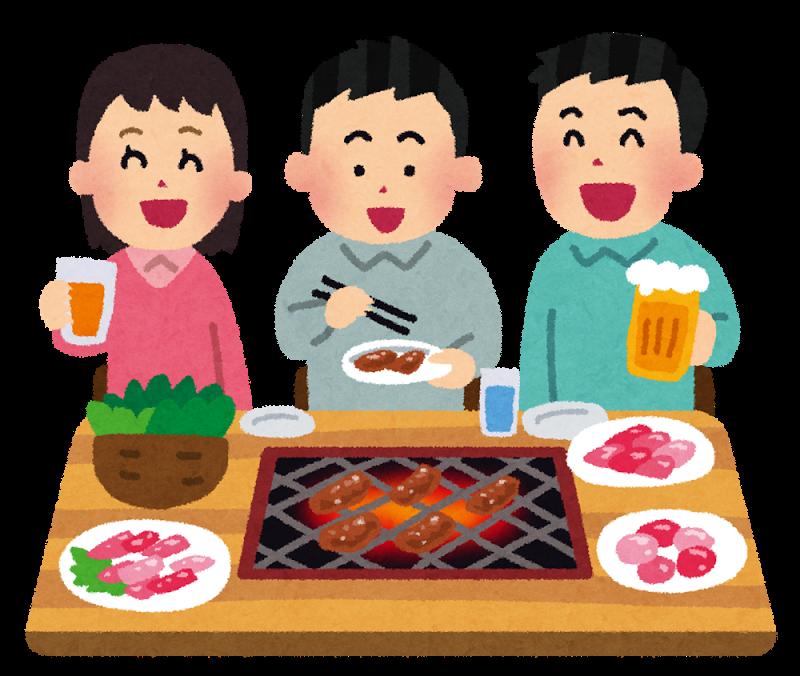 金運アップに『肉』が最強!美味しくお肉を食べよう♪