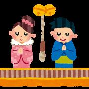 金運アップ・ご利益絶大な【お賽銭】のやり方 (長福寿寺)