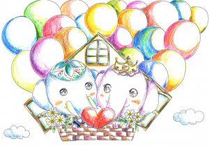 1月25日は「巳の日」「母倉日」「復日」の吉日!