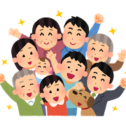2018年の「シルバーウイーク・イベント」 長福寿寺