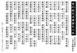 【最強大金運日】心を込めて「大当たり祈願」を修しました。長福寿寺