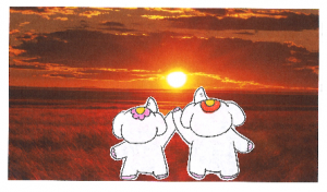『巳の日』&『満月』 願いが叶いやすくなる日