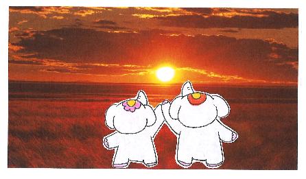 今日(3月21日)は『巳の日』&『満月』 願いが叶いやすくなる日