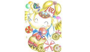 今日(11月22日)は【大安吉日】 金運パワーも倍増します!