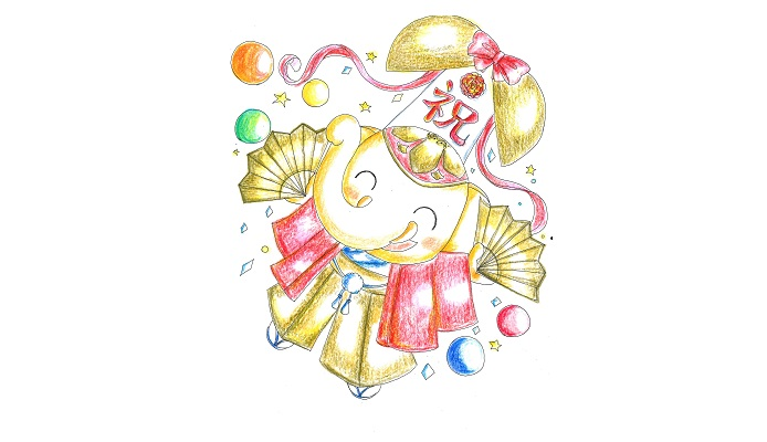 来る11/7(木)は【貯金パワー爆上げ祈願祭】!年内トップクラスの大吉日です!