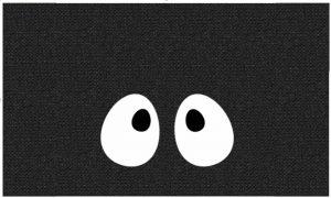 【明日から!】目を治す絶大パワー・目治薬師のご縁月!