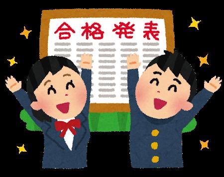 【まだ間に合う!】センター試験必勝のサンキャッチャー!