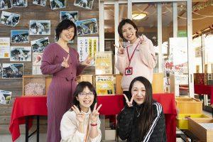 今日の金運アップのポイント…【元氣なあいさつ】 長福寿寺