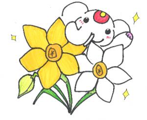 2020年4月 金運アップ・宝くじ当せんの【開運吉日カレンダー】