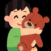 【人形供養】を受け付けております。3ヶ月間もの読経供養をします。