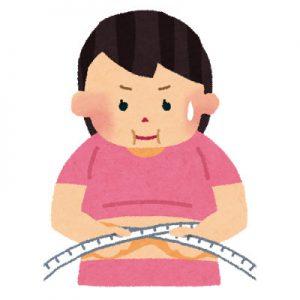 ~食べる事が好きな女性必見~「食べるダイエット」でコロナ太り解消!