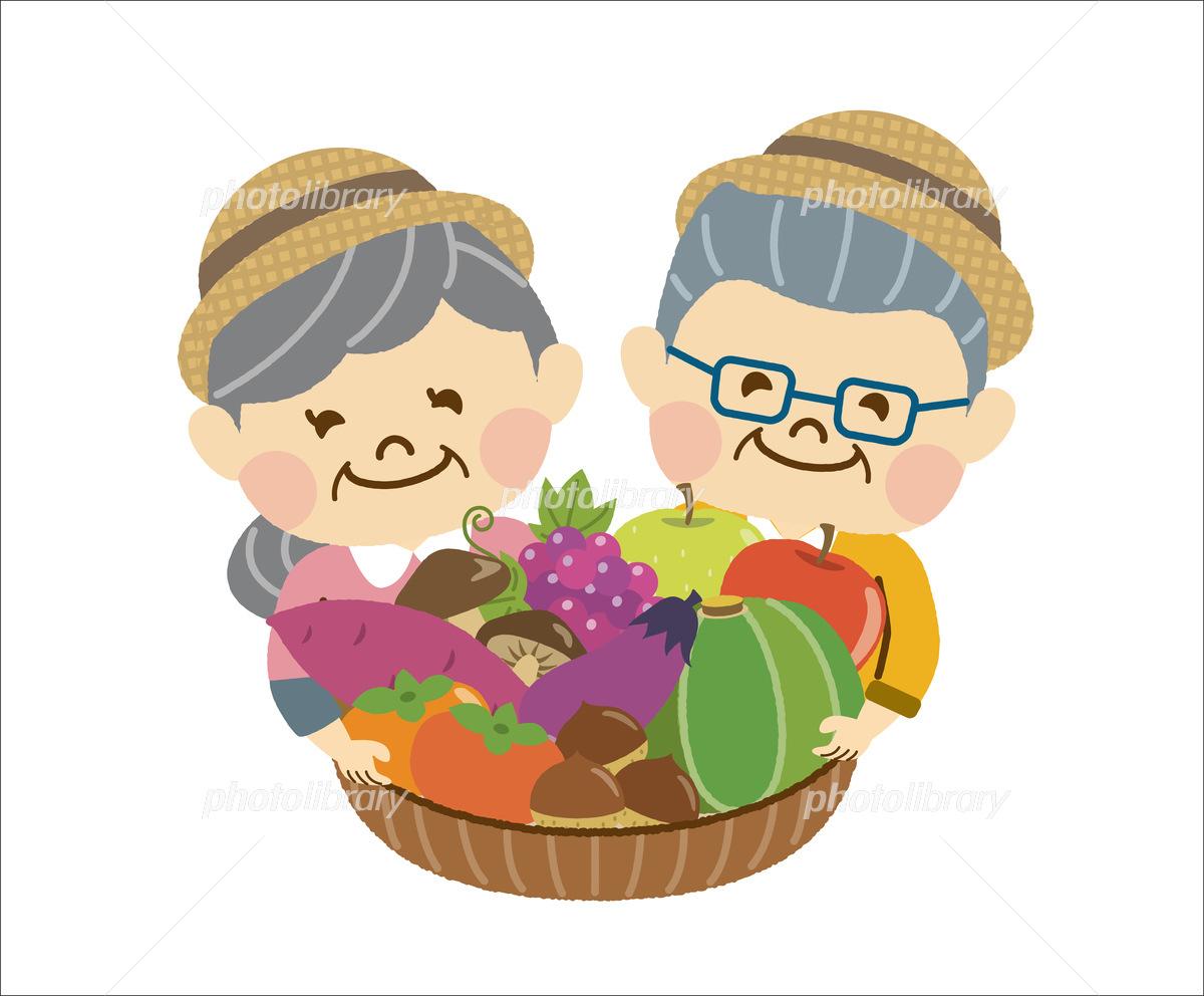 《秋野菜の定番》〇〇で憧れの美ボディーが・・・!?