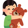 【400年の実績と信頼】長福寿寺の人形供養とは (宅配も可)