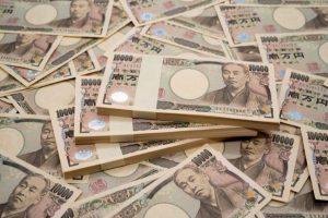 「お金が大好き宣言」でお金さまと相思相愛に! 金運アップの方法