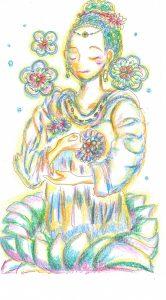 【本日〆切】女性の「ツラい…」を「平癒」へ!おすくひ夫人様の〈ご祈願セット〉