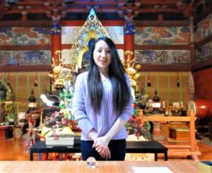 【動画配信!!】満月パワークリスタル&金運引き寄せ祈願祭